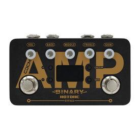 HOTONE BINARY AMP