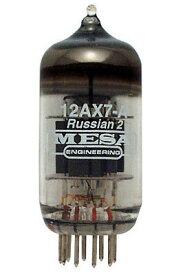 【真空管/プリチューブ】Mesa Boogie 12AX7-A