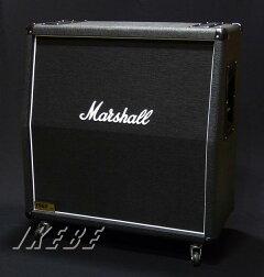 marshall_1960a