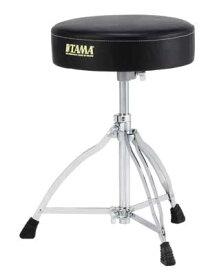TAMA HT130 [Drum Throne]【期間限定特別プライス】