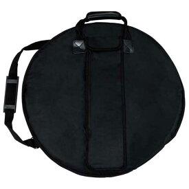 キョーリツ CYB35 [Cymbal Bag]