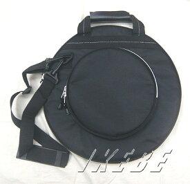 Ikebe Original 《イケベオリジナル》 CB15 [Cymbal Bag]
