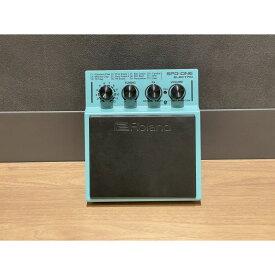 Roland 《ローランド》 SPD::ONE ELECTRO [Percussion Pad]【中古】