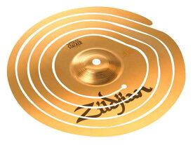 "Zildjian/FX 《ジルジャン》 Spiral Stacker 12"" [NAZL12FXSPL]"