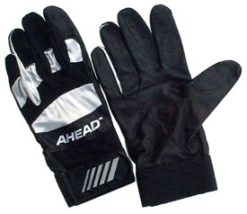 AHEAD 《アヘッド》 GLX [Pro Druming Gloves / XL Size] ※お取り寄せ品