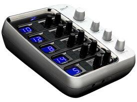 Zildjian/GEN16 《ジルジャン》 AE DCP / Digital Cymbal Processor [NAZLG16AEDCP] 【再入荷】