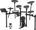 Roland 《ローランド》 TD-17K-L-S [V-Drums Kit]【d_p5】