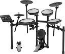 Roland 《ローランド》電子ドラム TD-17KV-S [V-Drums Kit]【VD_TTNG2019】【d_p5】