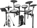 Roland 《ローランド》 TD-17KVX-S [V-Drums Kit]【d_p5】【roland-v-drums-2018】※8月下旬入荷予定