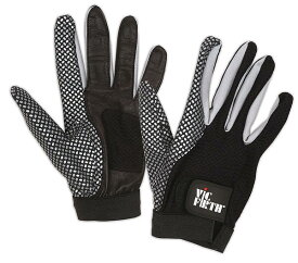VIC FIRTH VIC-GLV [ Vic Gloves Size M ] ※お取り寄せ品