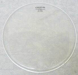 """ASPR 《アサプラ》 HC-075S14 [LC SNEARSIDE HEAD / ハード・コート・フィルム 14""""]"""