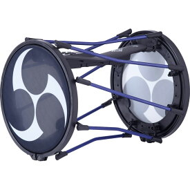 Roland 《ローランド》 TAIKO-1 [Electronic Taiko Percussion]【d_p5】