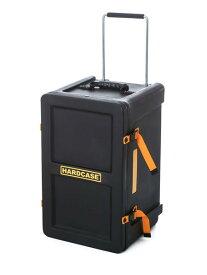 HARD CASE LHDCHNPCAJON [CAJON / カホンケース (ハンドル & ホイール装備)]