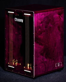 CHAANY 《チャーニー》CHBB-SR [Pedro / CHAANY birch basic]
