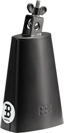 MEINL 《マイネル》 SL675-BK [Black Finish Cowbell]