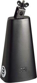 MEINL 《マイネル》 SL850-BK [Black Finish Cowbell]