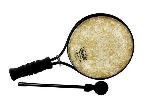 "REMO 《レモ》LREMPD1008TMSD [Paddle Drum, 8""]"