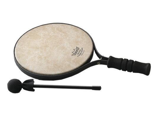 "REMO 《レモ》LREMPD1010TMSD [Paddle Drum, 10""]"