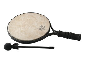 """REMO 《レモ》LREMPD1010TMSD [Paddle Drum, 10""""] ※お取り寄せ品"""