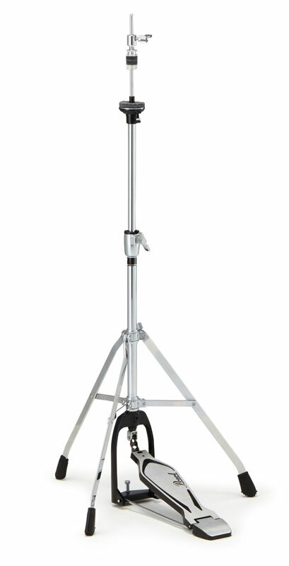 Pearl 《パール》 H-63SN [Light Weight Series / Hihat Stand]