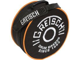 "GRETSCH 《グレッチ》 GR-5514SB [14""×5.5"" Snare Drum Bag] ※取り寄せ品"