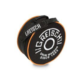 """GRETSCH 《グレッチ》 GR-6514SB [Deluxe Snare Drum Bag 14"""" × 6.5""""]"""