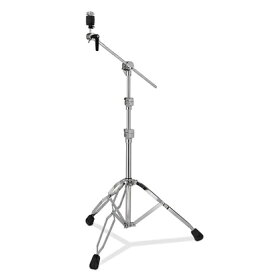 dw DW-3700A [Standard Medium Weight Hardware / Straight/Boom Cymbal Stand]【お取り寄せ品】
