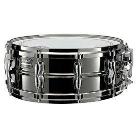 YAMAHA 《ヤマハ》 YSS1455SG [Steve Gadd Signature Snare Drum]【全世界800台限定モデル】[LZ]【あす楽対応】