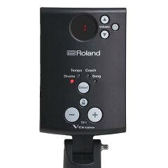 Roland《ローランド》TD-1DMK