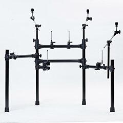Roland《ローランド》TD-30PerfectReduceSet【ドラムステーションからのご提案!高音質&コンパクトなV-Drumsセットをスペシャル・プライスで!】【d_p5】