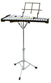 Pearl 《パール》 PK-900CB [グロッケンシュピール(鉄琴)/Glockenspiel] [LZ]【あす楽対応】