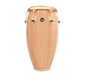 LP 《Latin Percussion》M752S-AW [Matador Wood Conga / Natural , Gold]【お取り寄せ品】