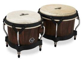 LP 《Latin Percussion》 M201-WB [Matador Whiskey Barrel Bongo]【お取り寄せ品】