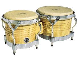LP 《Latin Percussion》 M201-AWC