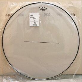 "REMO 《レモ》TC-2500RO [Timpani Head 〜CUSTOM〜 23""(59cm)用] ※お取り寄せ品"
