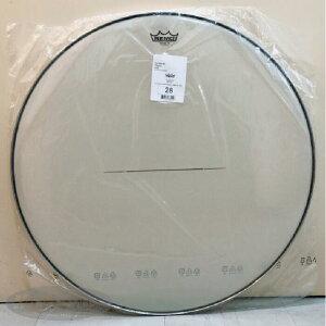 "REMO 《レモ》TC-2800RO [Timpani Head 〜CUSTOM〜 26""(66cm)用] ※お取り寄せ品"
