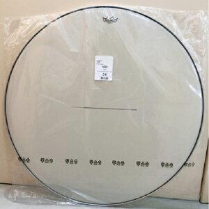"REMO 《レモ》TC-3400RO [Timpani Head 〜CUSTOM〜 32""(81cm)用] ※お取り寄せ品"