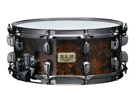"TAMA《タマ》 LGM146-KMB [S.L.P.-Sound Lab Project- / G-Maple 14"" x 6""]※お取り寄せ品"
