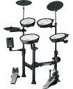 Roland 《ローランド》 TD-1KPX-S [V-Drums Portable]