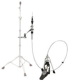 TAMA HH905RH [Iron Cobra 900 Remote Hi-Hat Stand] ※お取り寄せ品【期間限定特別プライス】