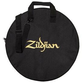 "Zildjian 《ジルジャン》 20"" BASIC CYMBAL BAG [NAZLFZCB20]"