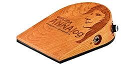 Ortega Guitars ANNAlog [Analog Percussion Stomp Box]