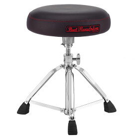 Pearl 《パール》 D-1500 [Roadster Throne / Round Seat]