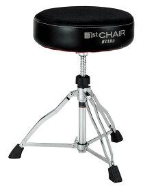 """TAMA 《タマ》 HT430BC [1ST Chair ラウンドライダー 3脚 """"クロストップ"""" スローン] ※お取り寄せ品"""