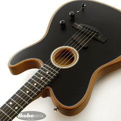 Fender《フェンダー》