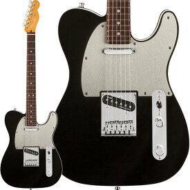 Fender 《フェンダー》 American Ultra Telecaster (Texas Tea/Rosewood)