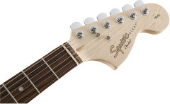 SquierbyFenderギターセット
