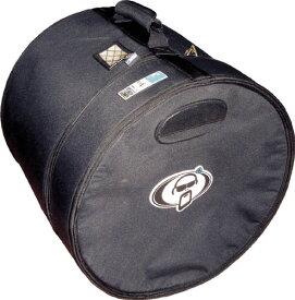 Protection Racket 《プロテクションラケット》 20×16 Bass Drum Case※入荷待ち