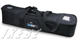 Protection Racket 《プロテクションラケット》 Hard ware Case 【コンパクトタイプ】