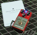 Free The Tone SOV-2/OVERDRIVE【少数入荷!】